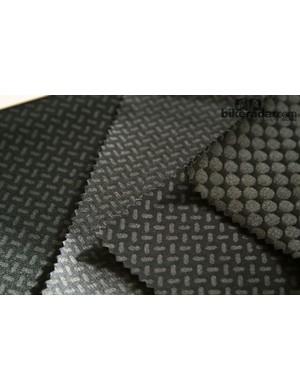 Some of Schoeller' Textiles' range of ceramic-printed textiles