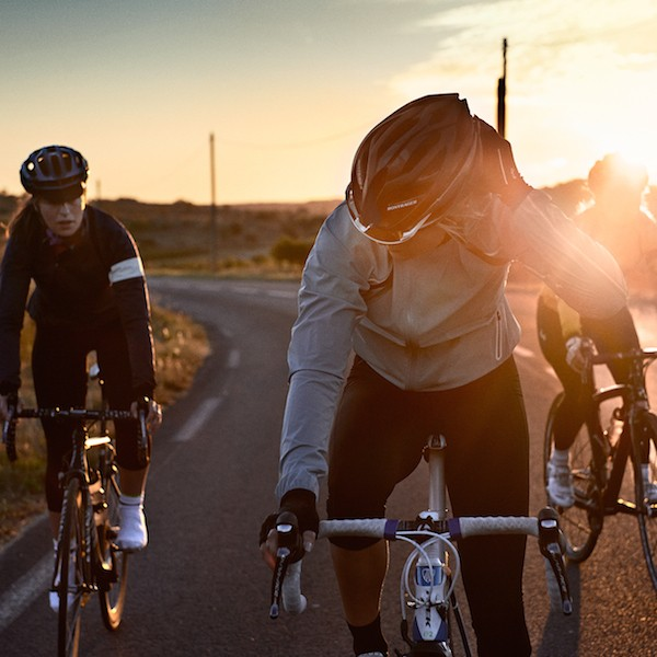 Celebrate International Women's Day with Sydney ride - spaces limited