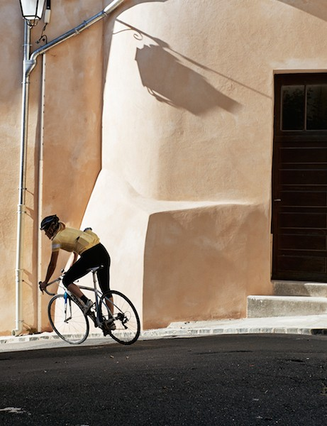 Rapha Cycle Club Sydney to host women's-only Festa Della Donna cycling event
