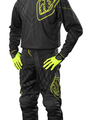 Troy Lee Designs Sprint kit
