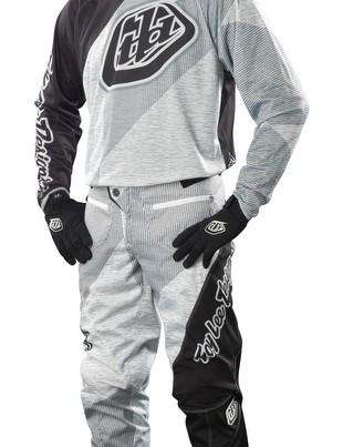 Troy Lee Designs Sprint kit