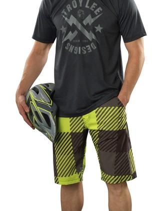 Troy Lee Designs Wheels kit
