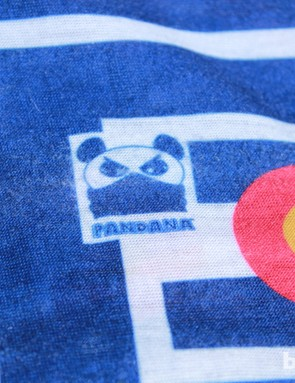Pandana has dozens of stock styles, plus custom options