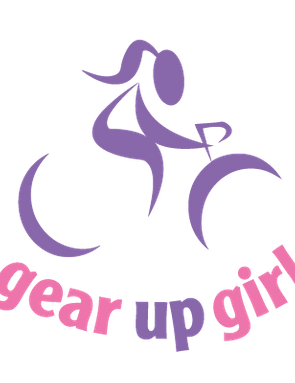 Get ready for Gear Up Girl
