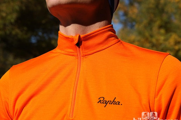 Rapha is continuing to branch out of premium clothing and open more cycle clubs around the world