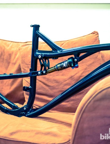 Switchback Unveil 9 frame