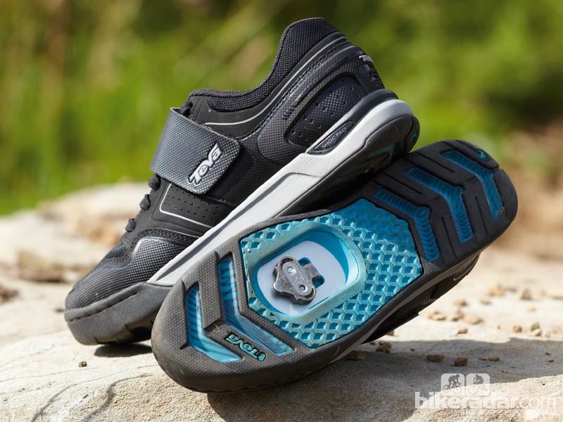 Teva Pivot shoes