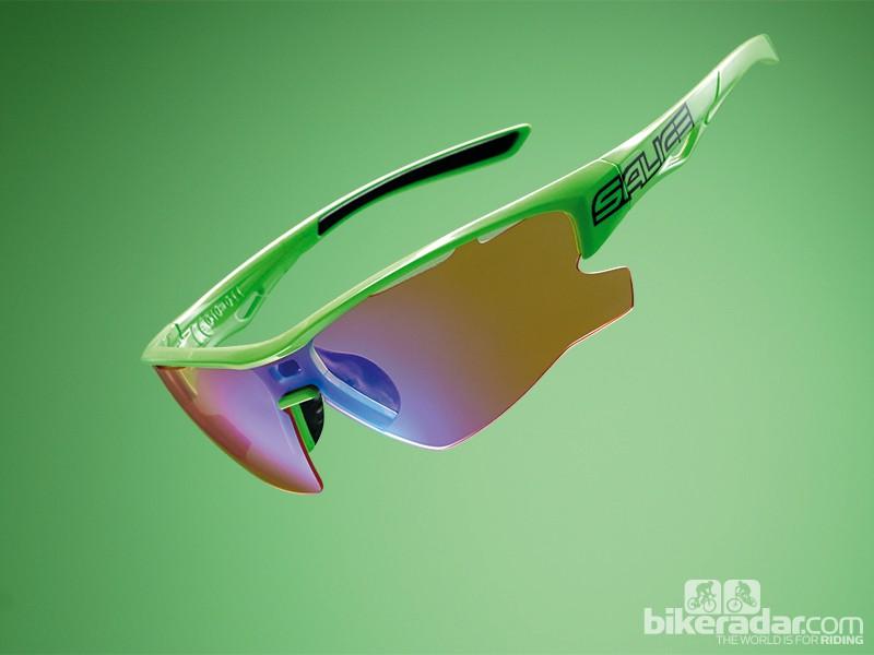 Salice 011 RAD glasses