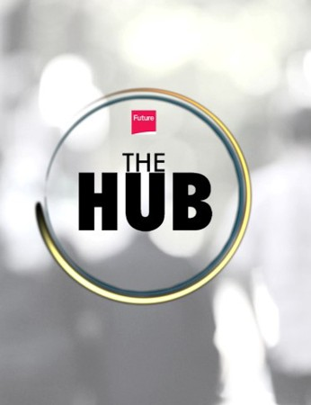 The Hub - a conversation on everything in professional cycling and triathlon