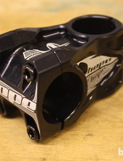 Hope DH 50mm stem