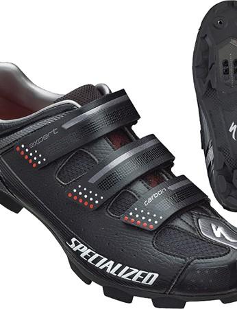 Specialized BG Expert MTB shoe