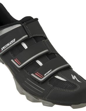 Specialized BG Sport MTB shoe