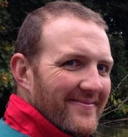 Christian Smith was killed during a 24-hour charity cycle ride