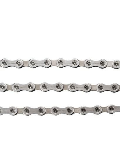 Shimano CN-HG600-11 chain