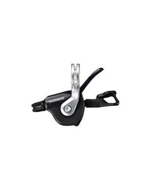 Shimano SL-RS700 11-speed shifter