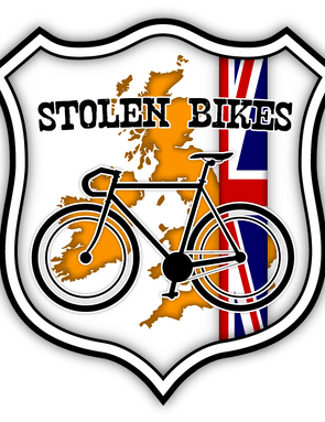 Stolen Bikes UK provides an online resource for those wishing to report their bike as stolen