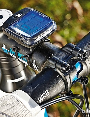 Cube also does a range of kit for full bike coordination
