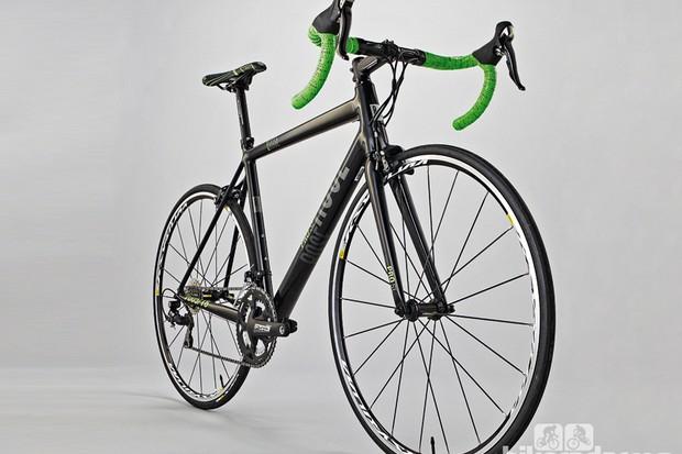 Rose Pro SL2000