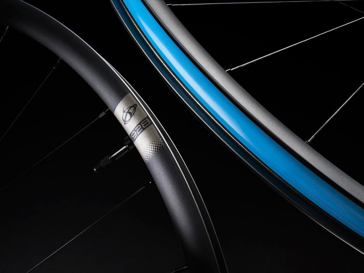 Ibis is rolling out three new carbon rims that leave an extra-wide footprint