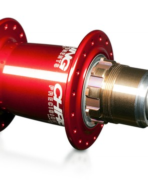 Chris King has released a new SRAM XX1/XO1-compatible XD driver body for its ISO and ISO DH rear hubs