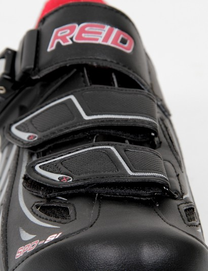 Many cyclists won't recognise this brand - but Reid is arguably the fastest growing cycling manufacturer in Australia