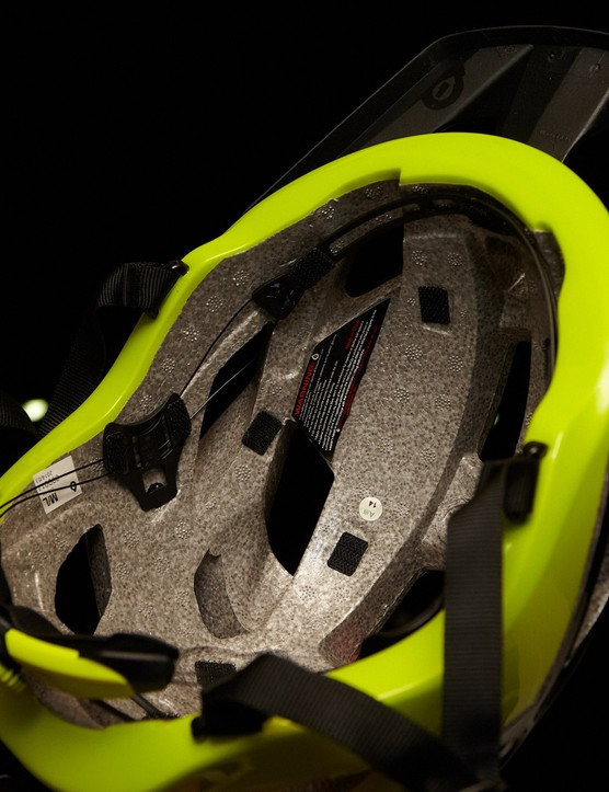 SixSixOne Evo AM helmet – first look