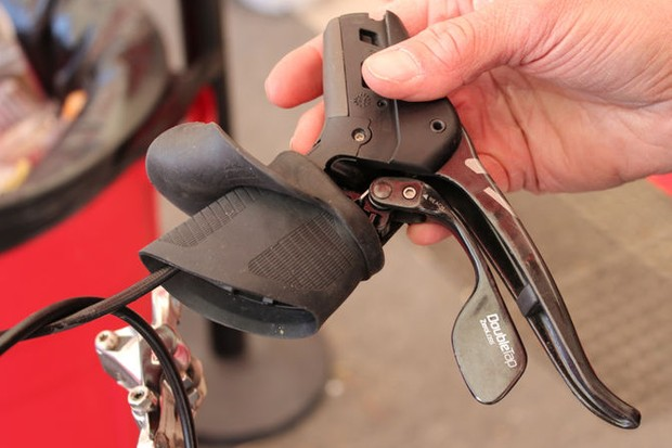 SRAM's road hydraulic brake systems cost the company millions of dollars