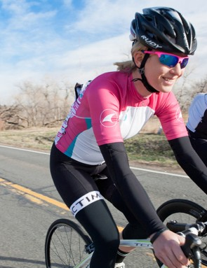 Pactimo's women's clothing has a few pricing levels