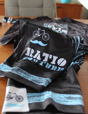 Pactimo claims it has delivered more than a million pieces of cycling clothing since the company was founded in 2003
