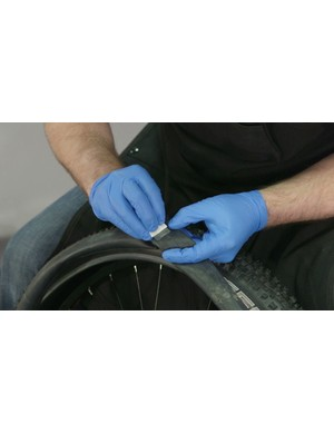 Fixing a puncture is an essential skill that every cyclist should master