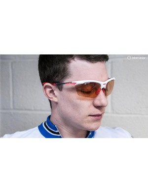 Rudy Project Agon glasses