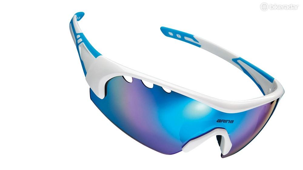 Arina Revolution glasses