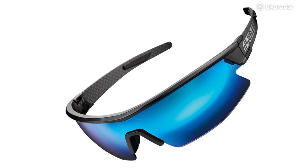 Salice C Speed RW glasses