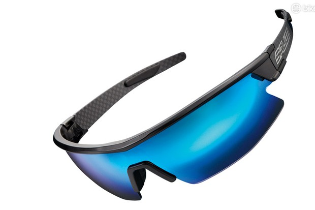 Salice C Speed RW glasses