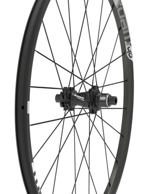 SRAM Roam 40 should prove a popular choice for those looking for high performance at an affordable price
