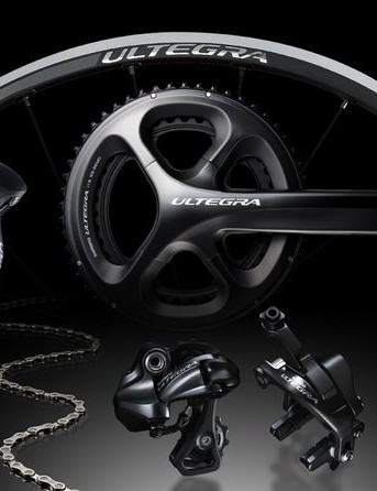 Shimano Di2: lower prices and wireless function are the logical next steps