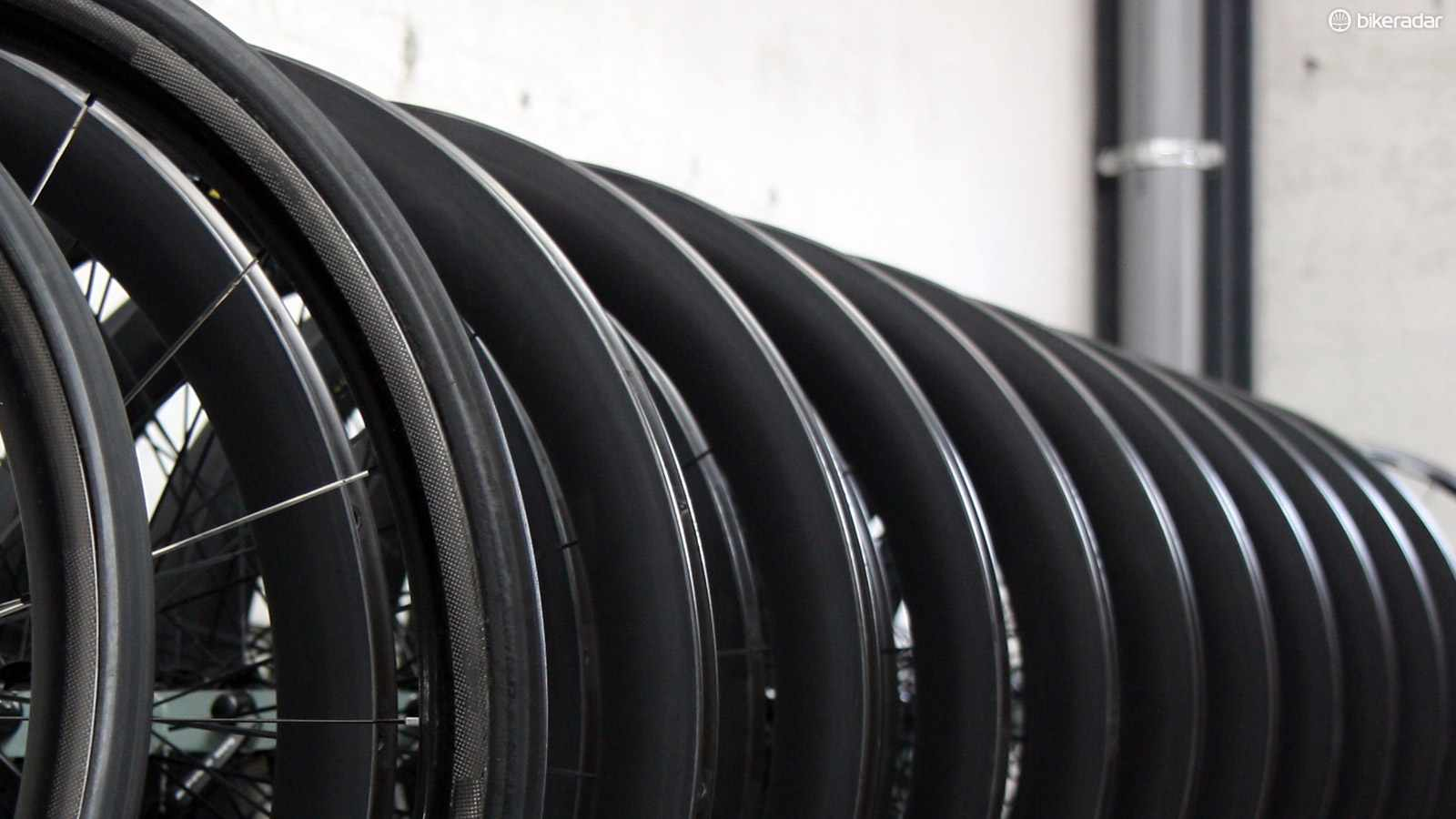 Carbon clinchers: we need a definitive safety standard now