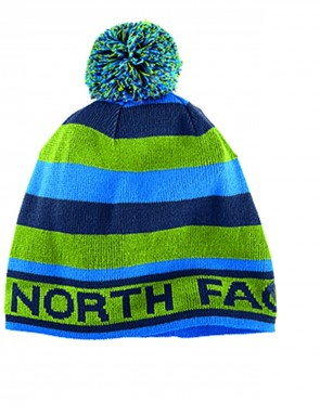 Take a hat to keep your head warm if you get stuck in the cold