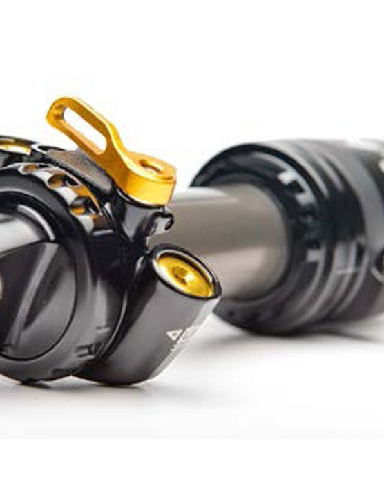 The DBinline will be available this June and will retail for US$495