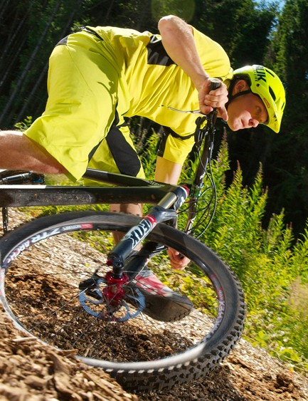 The in-betweener wheel size has its fair share of detractors, but we think there are many benefits of 650b wheels650b