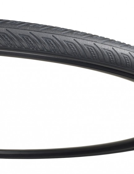 The Armadillo Elite is made from stern stuff –so don't forget your tyre levers