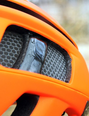 Not a fan of neon orange? Don't worry; Smith Optics offers the Forefront in ten different shades
