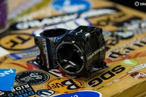 RaceFace Atlas 35mm stem