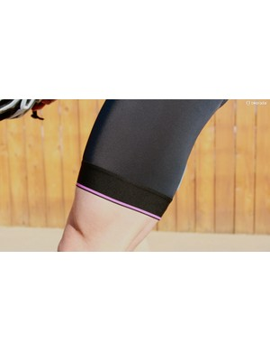bd097516a9a The compression bands do their job well without pinching or binding