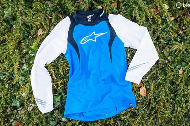 Alpinestars Drop jersey