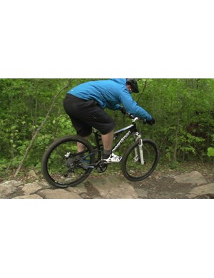 What to look for in a £500-1,000 mountain bike