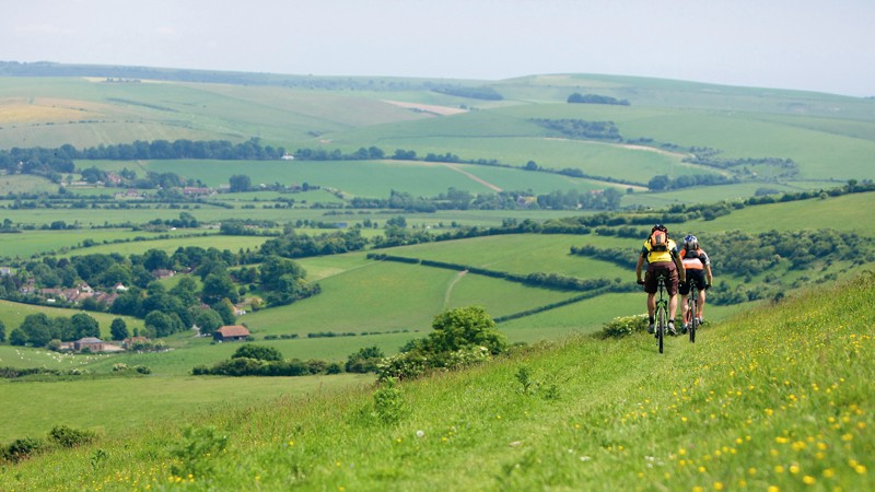 15 ways to ride faster, fitter, further, for your best summer's riding ever