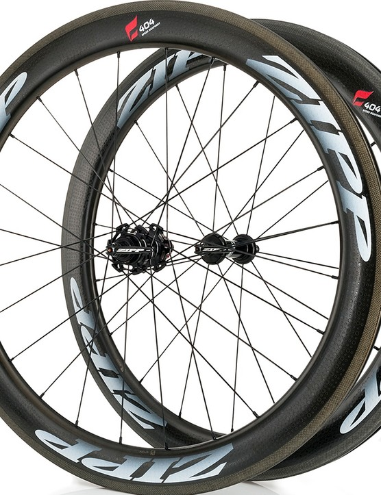 Firestrike wheels are available now