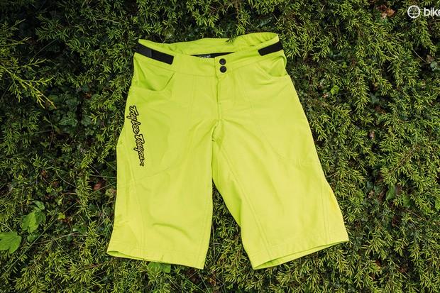 Troy Lee Designs Skyline Race shorts