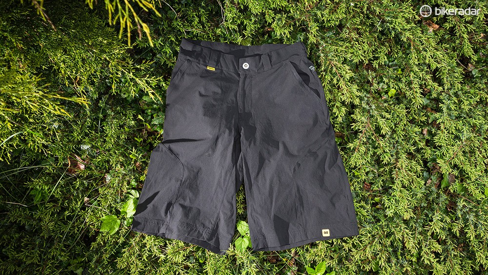 Mavic Red Rock shorts